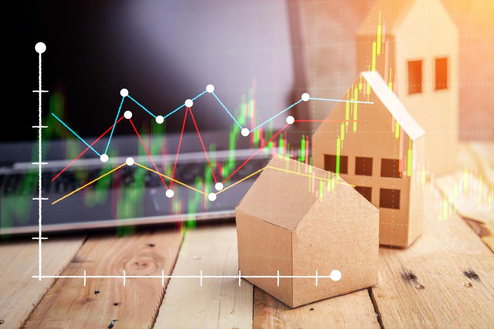 House Prices Rise Despite COVID-19